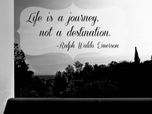 Life-is-a-journey-not-a-destination-Simple-Sojourns--640x480